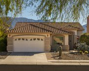 13536 N Wide View, Oro Valley image