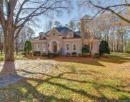 5630  Colony Road, Charlotte image
