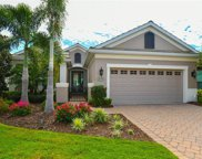 15324 Leven Links Place, Lakewood Ranch image