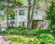 1164 Gavin Court, Lake Forest image