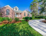 4331 Hunters Wood Drive, Murrells Inlet image