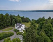 2870 West Lake Road, Skaneateles image