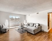 280 East Highline Circle Unit 302, Centennial image