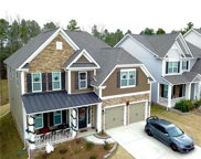 1381 Overlea Nw Place, Concord image