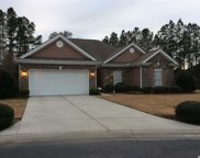 721 Ashley Manor Dr., Longs image