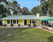 21 Miller W Drive, Beaufort image
