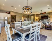 17663 W Aster Drive, Surprise image
