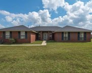 1568 Hollow Point Dr, Cantonment image