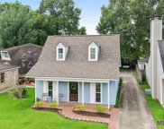 15434 Summerwood Ave, Baton Rouge image