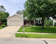 7781 Carly Ct, Fishers image