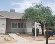 1338 E Saint Anne Avenue, Phoenix image