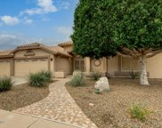 1331 W Muirwood Drive, Phoenix image