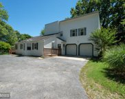 4905 SUDLEY ROAD, West River image