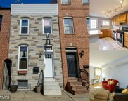 3210 ODONNELL STREET, Baltimore image