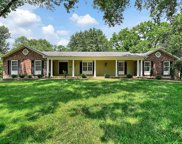 170 Lighthorse Dr, Chesterfield image