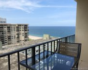 1900 S Ocean Blvd Unit #16L, Lauderdale By The Sea image