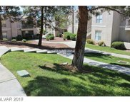 6800 LAKE MEAD Boulevard Unit #2111, Las Vegas image