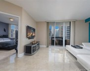 808 Brickell Key Dr Unit #2207, Miami image