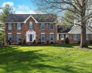 3 Kehrsboro, Chesterfield image