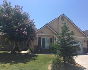 5857 W Millbrae, Fresno image
