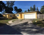 7659 Ellen Ln, Royal Palm Beach image
