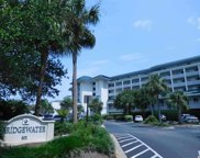 601 Retreat Beach Circle Unit 521, Pawleys Island image