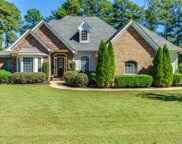 149  Isle Of Pines Road, Mooresville image