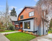 537 30th Ave, Seattle image