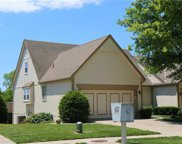 8702 Crysler Avenue, Kansas City image