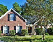 9006 Gatewick Ct., Myrtle Beach image
