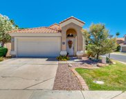 517 S Paradise Drive, Gilbert image