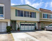 410 Ford St, Daly City image