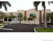 11421 Nw 39th St, Doral image
