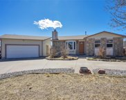 8290 West Massey Drive, Littleton image