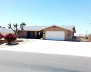 2881 Indian Springs Dr, Lake Havasu City image