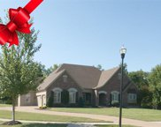 18238 Canyon Forest, Chesterfield image