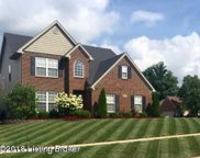 6901 Williamsgate, Crestwood image