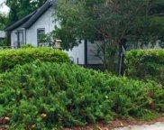 406 Mosley Street, Wilmington image