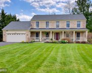 19612 SELBY AVENUE, Poolesville image