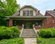 2324 Woodbourne Ave, Louisville image