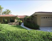 569 Kingfisher Lane, Longboat Key image