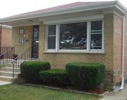 3504 West 76Th Place, Chicago image
