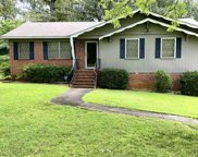 1506 Bessie Ave, Fultondale image