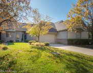 2772 MAPLE FOREST, Wixom image