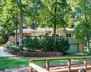 138 Rock Harbor Drive, Lexington image