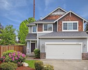 12936 NE 198th Place, Woodinville image