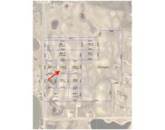 Cty Road 8 Lot #2, Spicer image