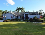 7120 Twin Eagle LN, Fort Myers image
