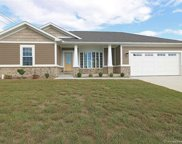 3638 Stone Meadow, Cape Girardeau image