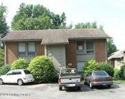 2503 Lindsay Ave Unit 2, Louisville image